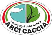 Arci Caccia Umbria