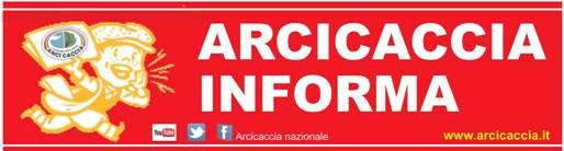 COMUNICATO STAMPA EVENTO ITALIA AMBIENTE:  VERSO I VIRTUOSISMI - RASSEGNA STAMPA EVENTO UNA  29-10-2015