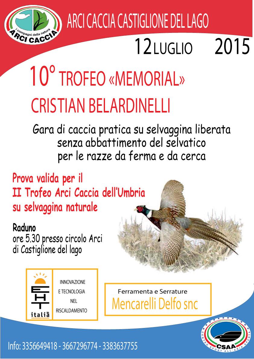 Trofeo-belardinelli-2015